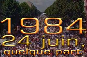manif-juin-84b