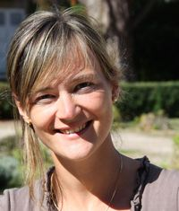 Cecile-Edel