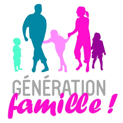 Logo-Generation famille-1